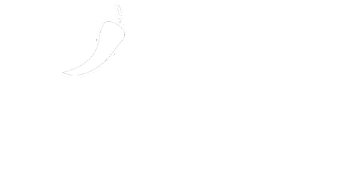 The Spice Hut