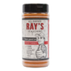 Ray's All Purpose Seasoning - 12 oz