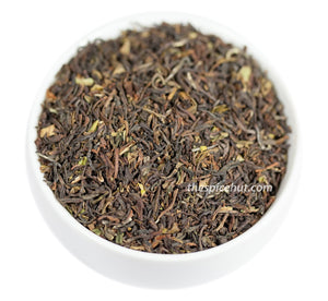 Darjeeling Margaret's, Black Tea - Spice Hut