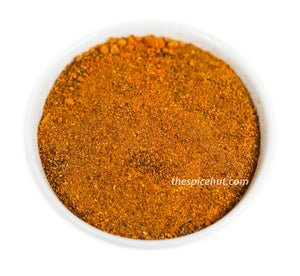 Habanero Powder, Chile - Spice Hut