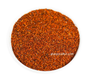 Reshampatti Powder, Chile - Spice Hut