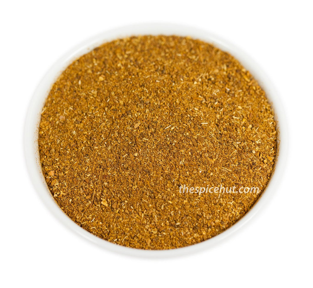 Pumpkin Pie Spice, Spice Blend - Spice Hut