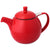 Curve Teapot - Purple