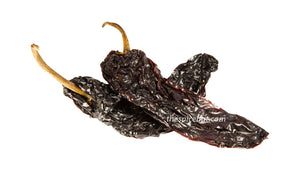 Ancho Pods, Chile - Spice Hut