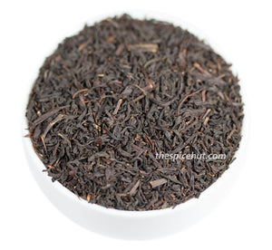 Vietnam Yen Bai, Black Tea - Spice Hut