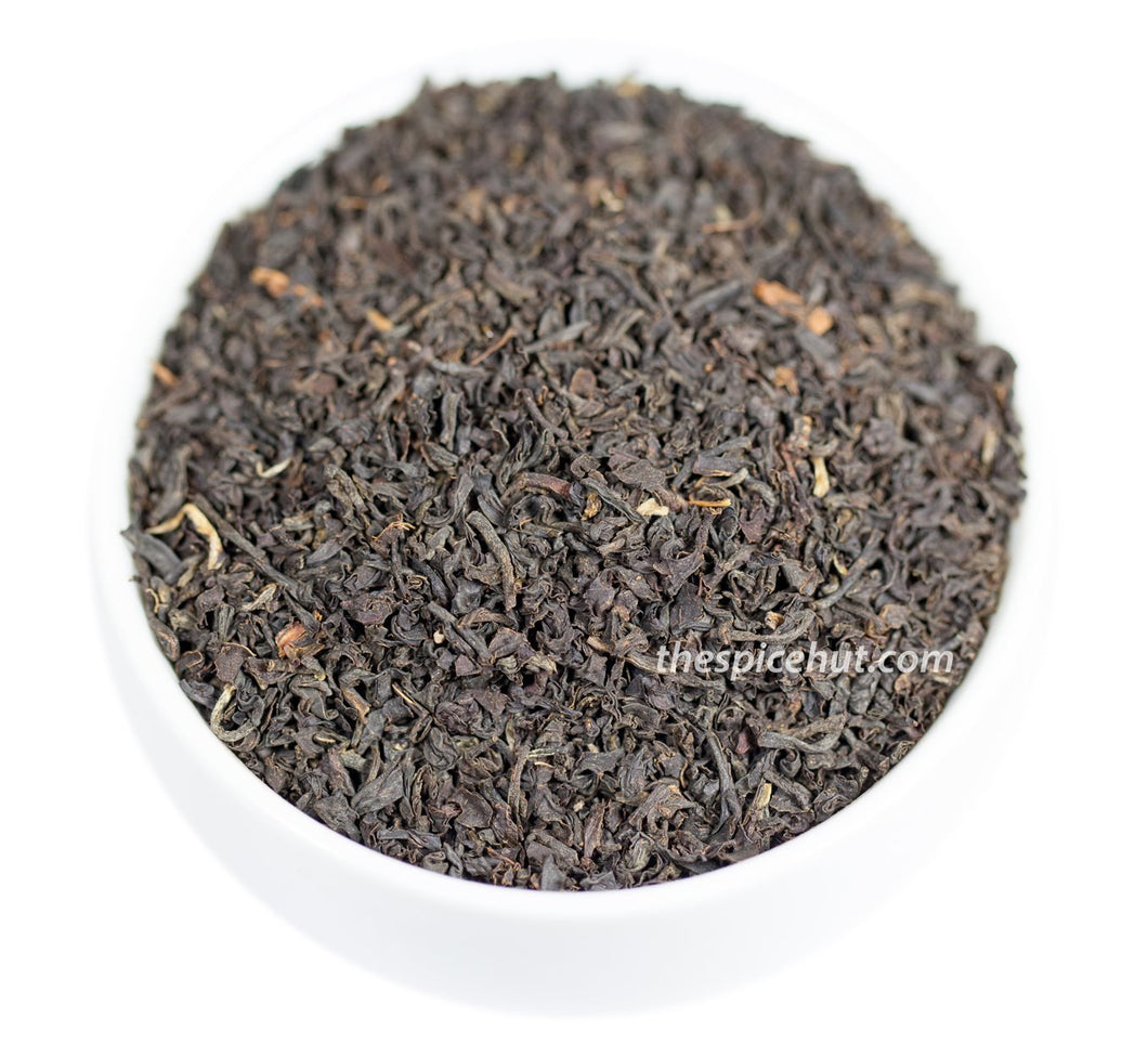 Assam Daybreak, Black Tea - Spice Hut
