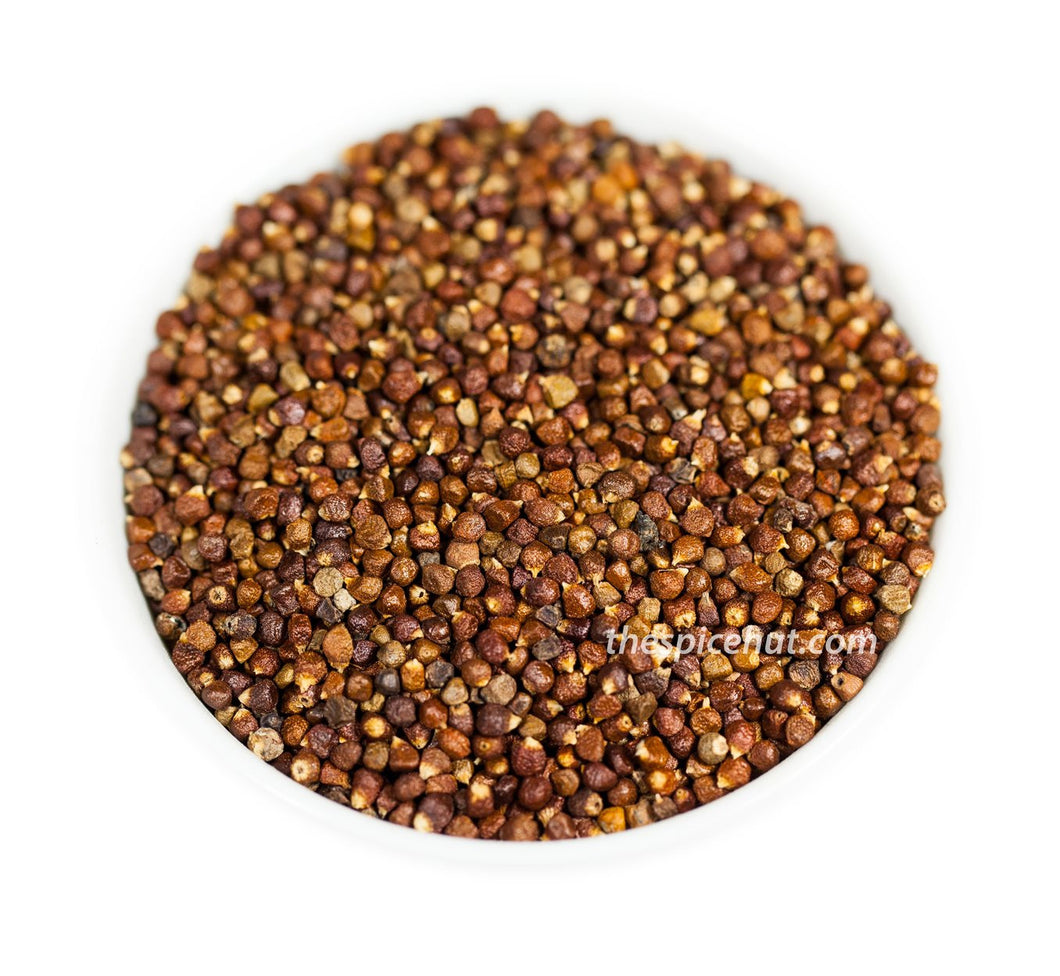 Grains Of Paradise, Spice - Spice Hut