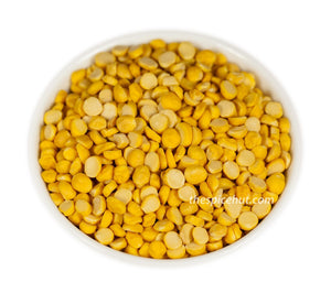 Channa Dal, Lentil & Seed - Spice Hut