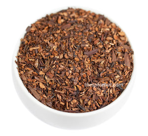 Honeybush, Herbal Tea - Spice Hut