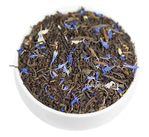 Taste Of Royal-Tea, Black Flavored Tea - Spice Hut