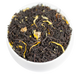Apricot Black Tea - 16 ct. Tea Box