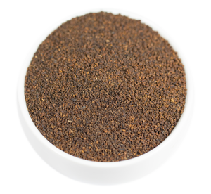 Assam Organic Black Tea