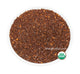 Organic Ancho Powder, Organic - Chile - Spice Hut