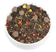 Organic Chocolate Chai Tea - Loose leaf - Spice, Chocolatey, Rich