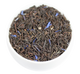 Crème de la Earl Black Tea Box - 16 ct.  Loose leaf / Box - Calming, Rich, Mellow