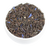 Crème de la Earl Black Tea   Loose leaf - First sip of tea ( Calming, Rich, Mellow )