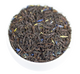 Earl Grey Black Tea Box - 16 ct. Calming, Rich, Bold