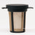 Finum Tea Filter - Brewing Basket, Tea Accessories - Spice Hut