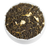 Flowery Jasmine Green Tea - Loose Leaf - First sip of tea ( Calming, Smooth, Sweet, Floral )