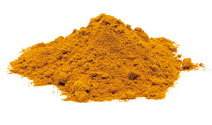 Organic Golden Milk Turmeric Powder