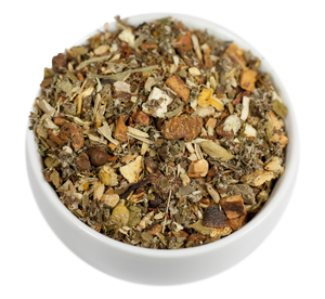 Infusion For Women Herbal Tea