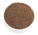 Kambaa Afrika Black Tea - Loose Leaf -  Hearty, Rich