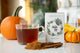 Pumpkin Spice Black Tea,  Loose Leaf,  Holiday Favorites,