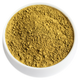 Earl Grey Matcha Tea Powder - Organic - Black tea, Fruity, Citrus - 1 oz