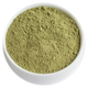 Yerba Mate Matcha Tea powder - Organic, Energizing, Healthy - 1 oz
