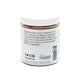 Organic Mojave Chili & Ribs Seasoning Shaker Jar w/ Salt