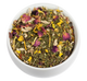 Mystic Mint Herbal Tea Box - 16 ct.  Minty, Floral, Spice