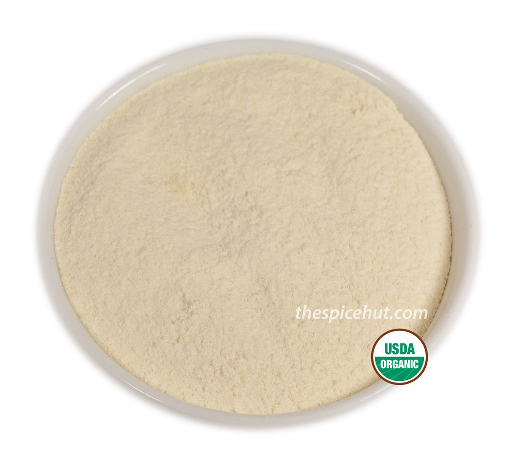 Organic Onion Powder, Organic - Spice - Spice Hut