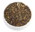 Masala Chai Tea - Loose - Spice, Traditional, Organic