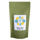 Passion Fruit Rooibos Tea - 4 oz - Mother's day