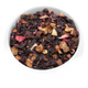 Peachy Keen Herbal Tea