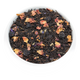Decaf Raspberry Black Tea -  Loose leaf - Fruity, Rich, Caffeine Free