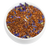 Orange Cream Rooibos Tea