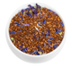 Orange Cream Rooibos Tea - Loose Leaf -  Creamy , Fruity, Calming