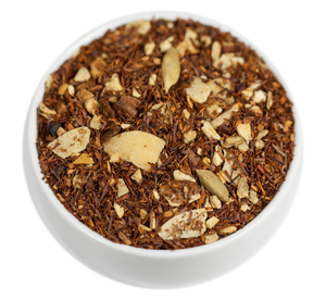 Paradise Cove Rooibos Tea - Loose leaf - Fruity, Spice