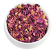 Rose Petals Organic Herbal Tea