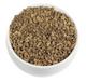 Valerian Root Herbal Tea  - Loose - Sleep aid - Decaf