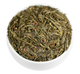 Raspberry Green Tea - 16 ct. Tea Box - First sip of tea - Fruity, Crisp