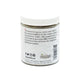 Organic Steak Seasoning Shaker Jar w/ Salt