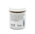 Organic Taco Seasoning Shaker Jar w/ Salt