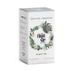 Tropical Paradise Black Tea - 16 ct. Tea Box