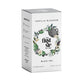 Vanilla Blossom Black Tea Box - 16 ct. Citrusy, Floral, Calming