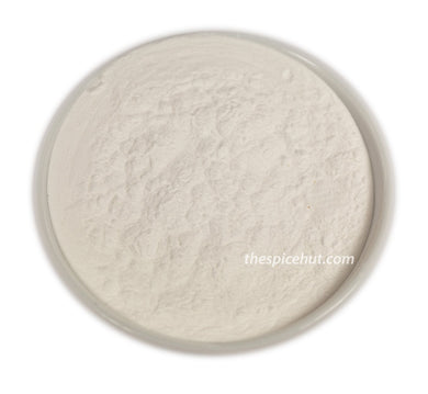 Arrowroot Powder, Spice - Spice Hut