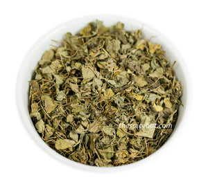 Fenugreek Leaves, Spice - Spice Hut