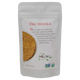 Organic Dal Masala - Indian Food Cooking Seasoning