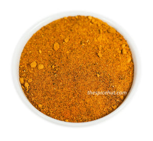 Ghost Pepper Powder, Chile - Spice Hut